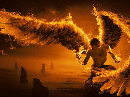 Download from Archangels