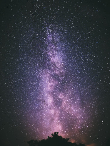 astronomy-constellation-cosmos-1248157.j