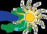 Fondasyong Klere Logo.png