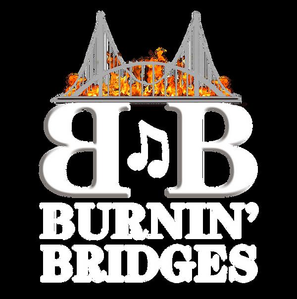 burnin bridges dave M logo-joanie.png