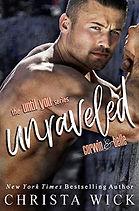 Unraveled.jpg