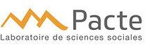 logo_pacte_cmjn.jpg