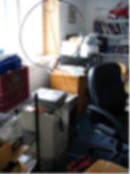 officeloop.jpg