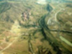 62Morrisonrocks.jpg