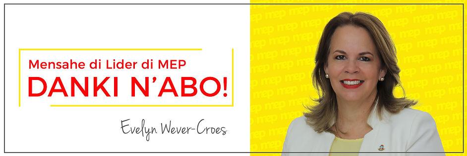 Mensahe Lider di MEP 2.jpg