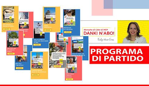 1 lesa y download programa.jpg