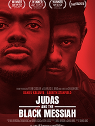 Judas-and-the-Black-Messiah-Poster.png