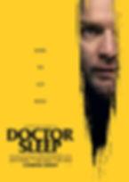 doctor-sleep-poster-ewan-mcgregor.jpg