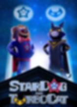 poster-780.jpg