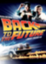back-to-the-future-poster-large-e1425498