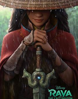raya-and-the-last-dragon-poster-7360890.