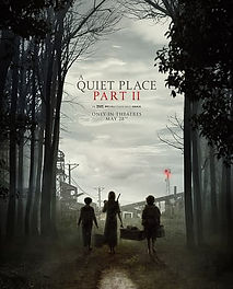 quiet_place_part_ii_xlg.jpg