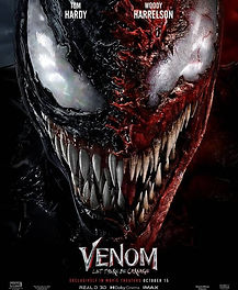 venom-let-there-be-carnage-new-poster-1-1279327.jpeg