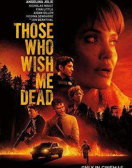 Those_Who_Wish_Me_Dead-999863691-large.j