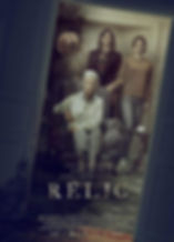 3bf2d-relic-2020-poster.jpg