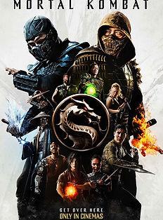 mortal-kombat-2021-poster-group.jpg