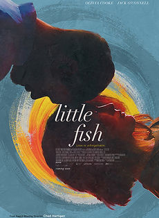 large_little-fish-poster.jpg