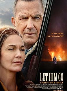 Let-Him-Go-Movie-Poster-692x1024.jpg