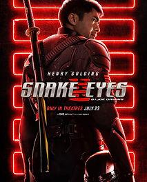 snake_eyes_poster_1621241542536.jpg