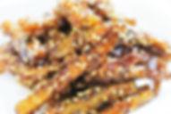 新潟県,十日町市,ももたろう,惣菜,手作り,お土産,美味しい,オードブル,折箱,お弁当