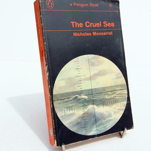 The Cruel Sea 1964s