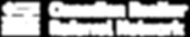 Canadian Realtor Referral Network Logo