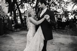 Wedding-1145 copy
