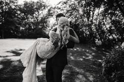 Wedding-1023 copy