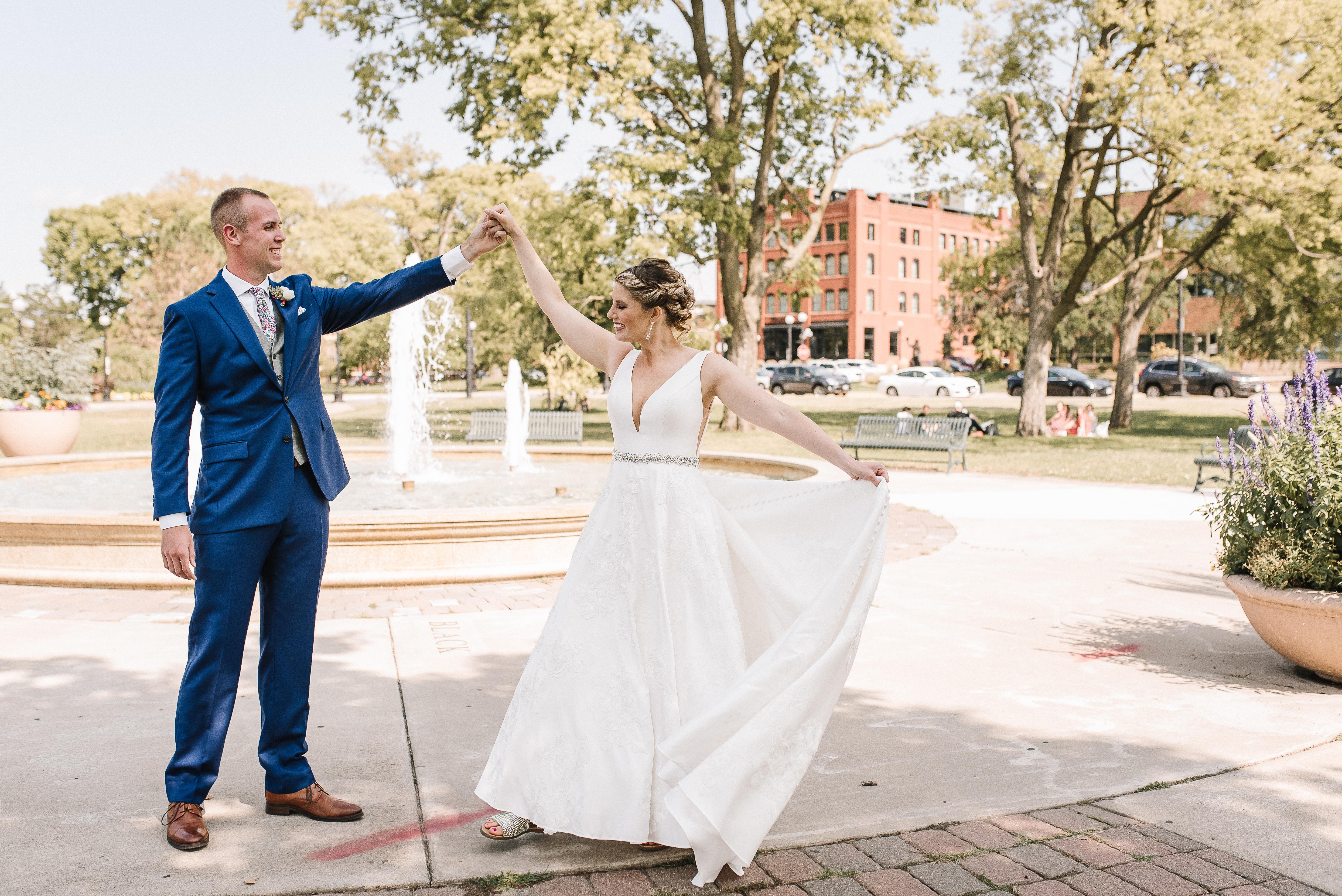 Wedding-4 (2)