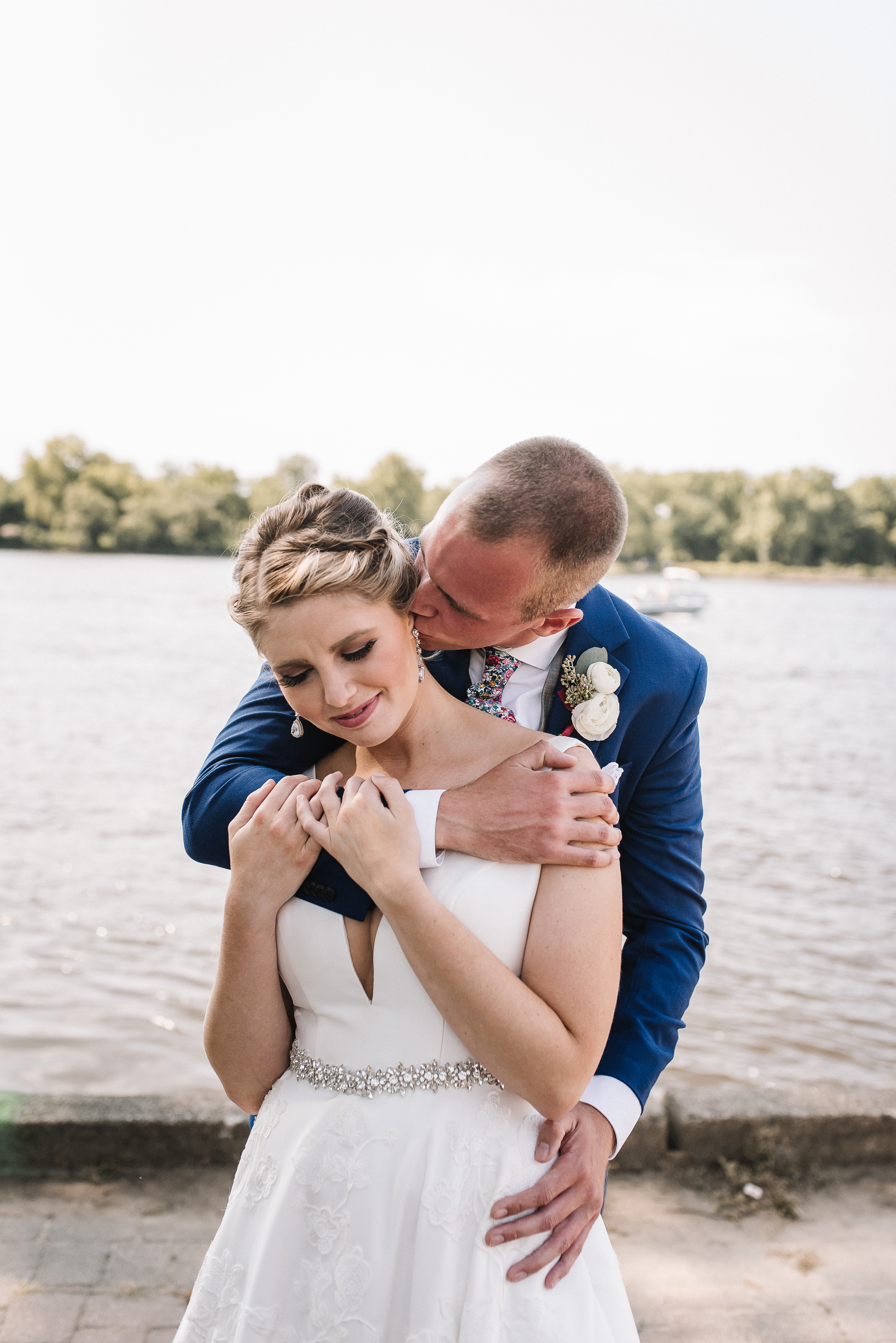 Wedding-5 (3)