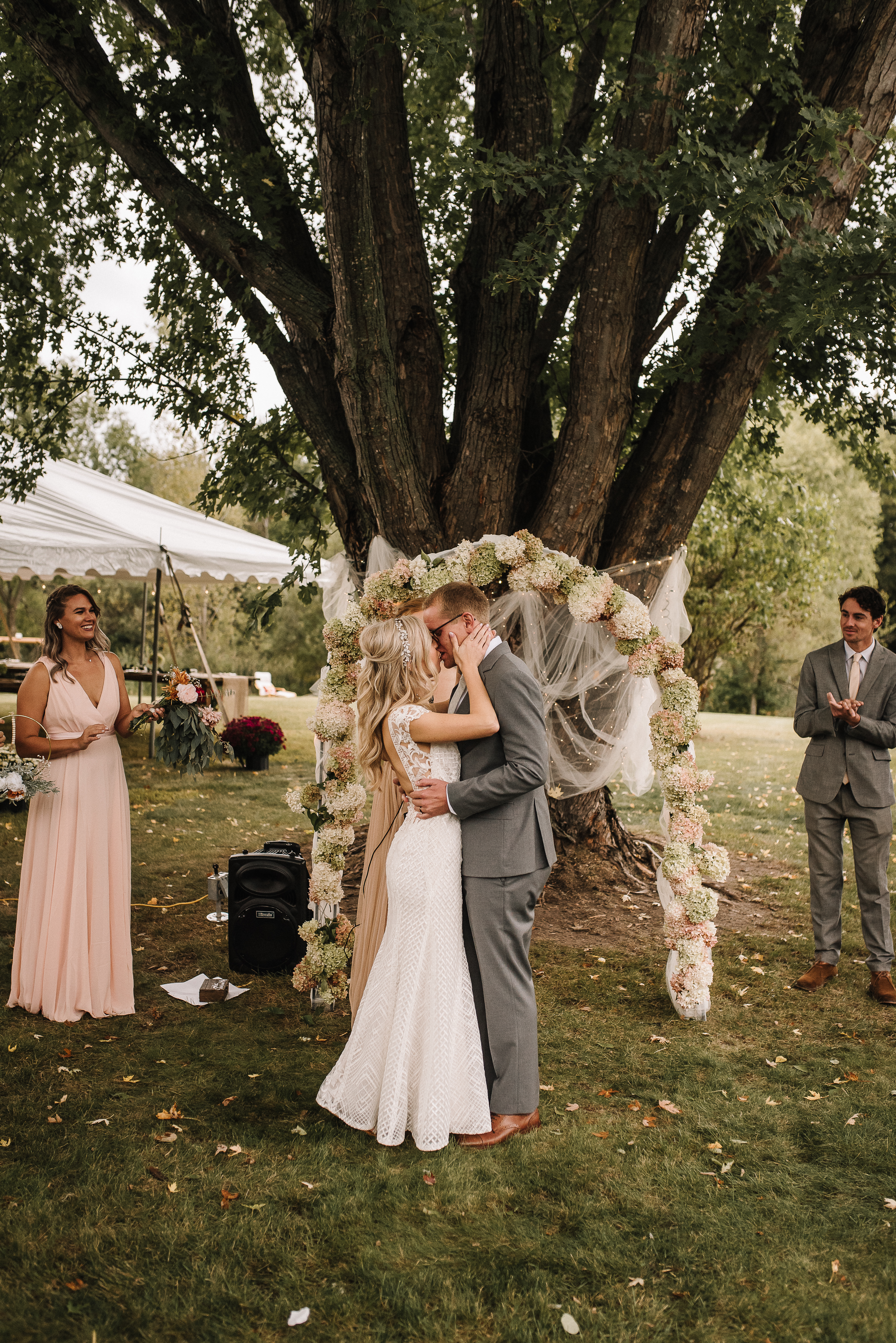 Wedding-5 (2)