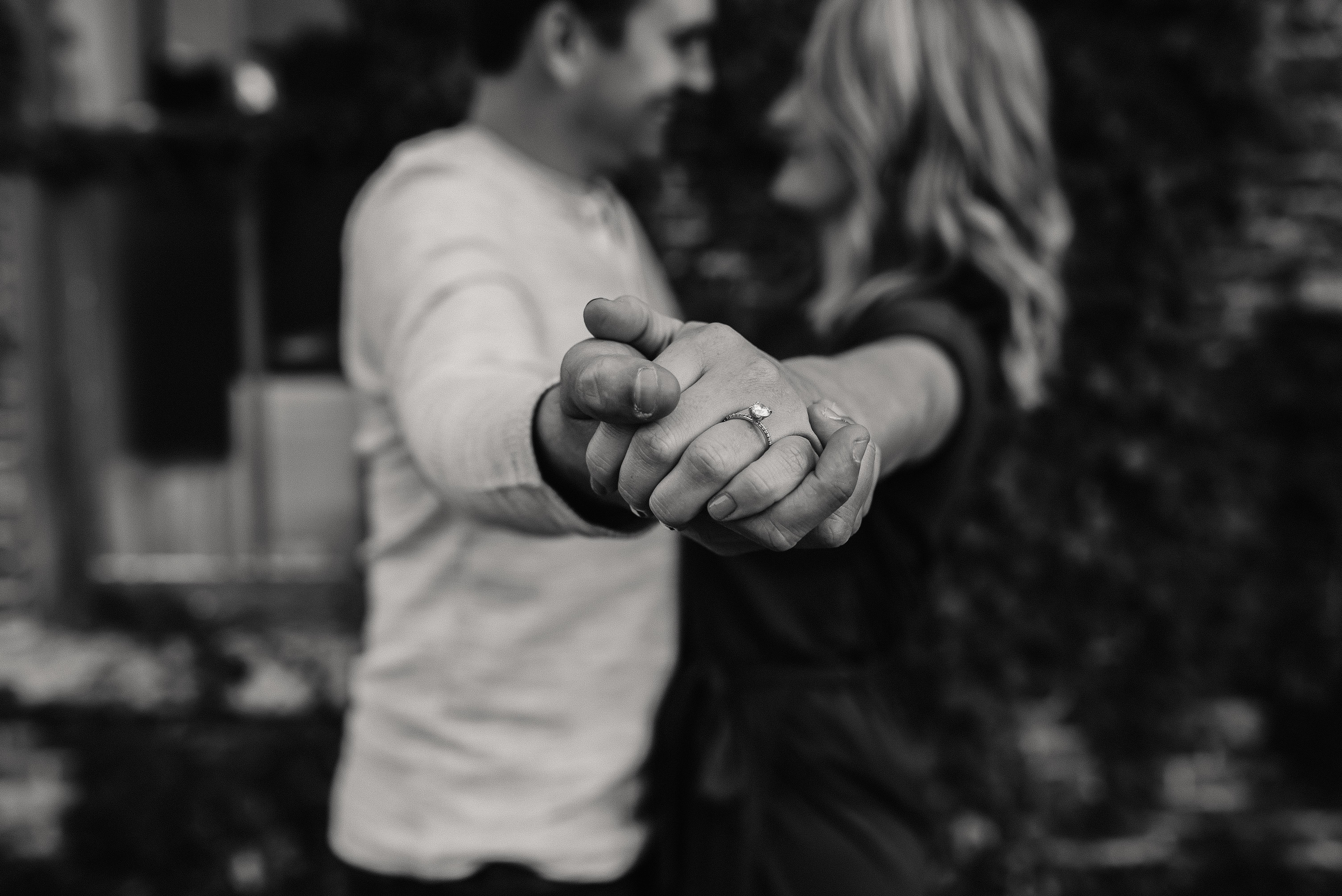 Engagement-212