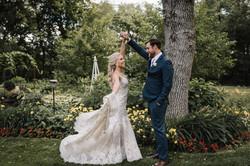 Wedding-298 copy