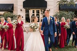 Wedding-8 (2)