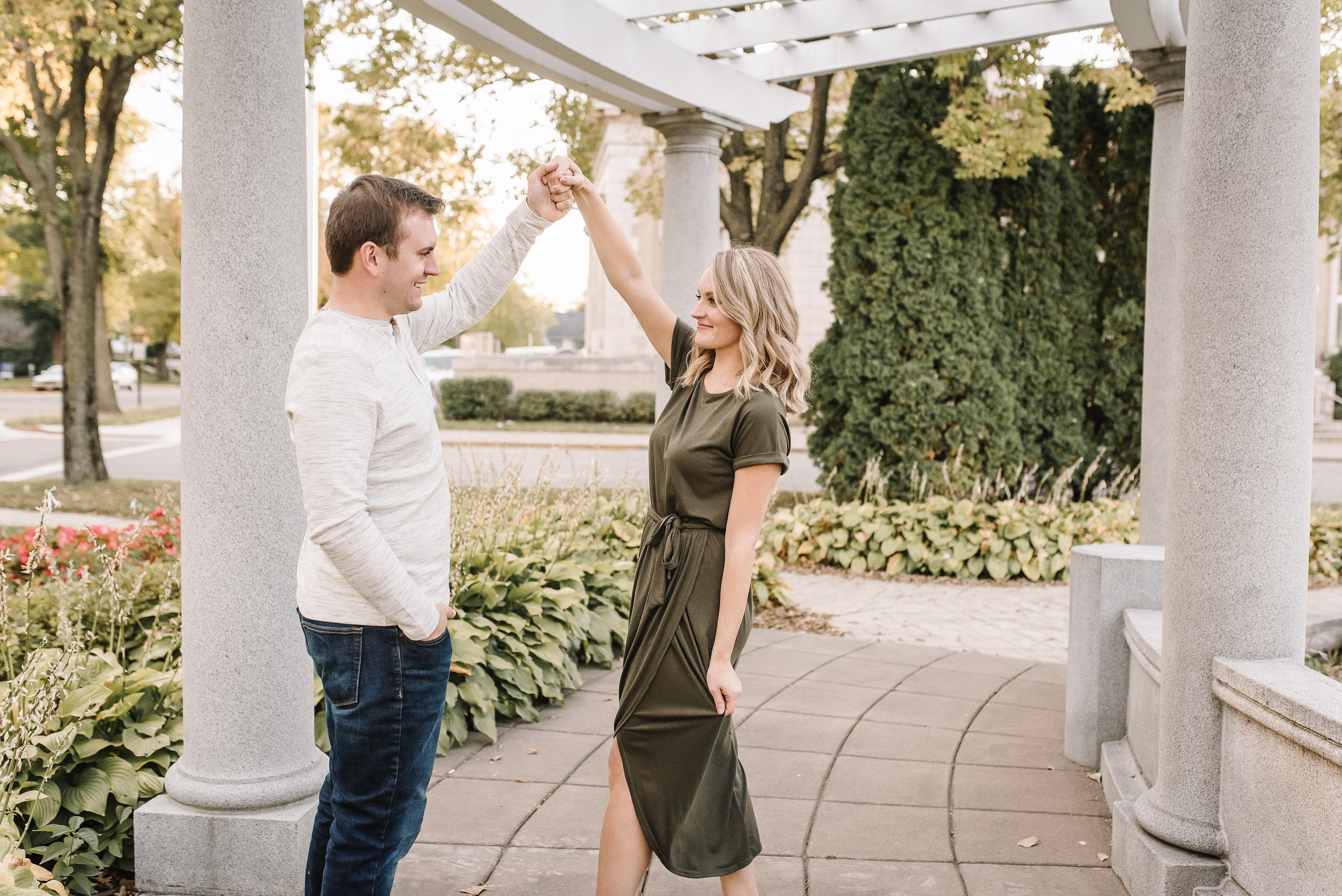 Engagement-234