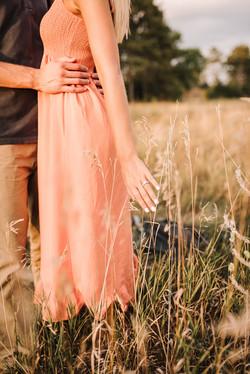 Engaged-267