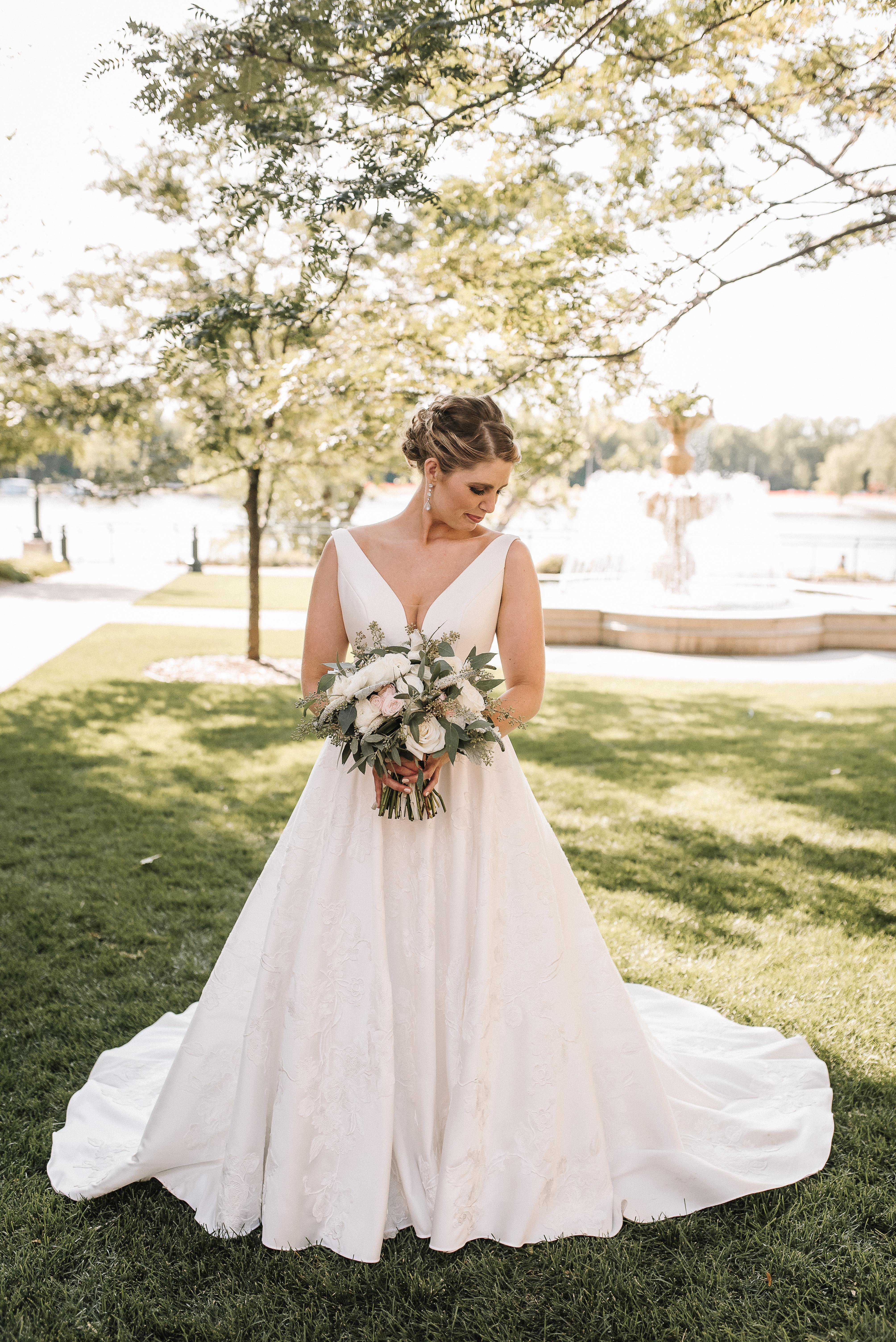 Wedding-10 (3)