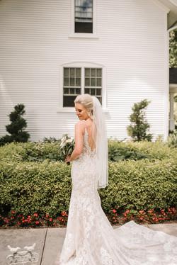 Wedding-218 copy