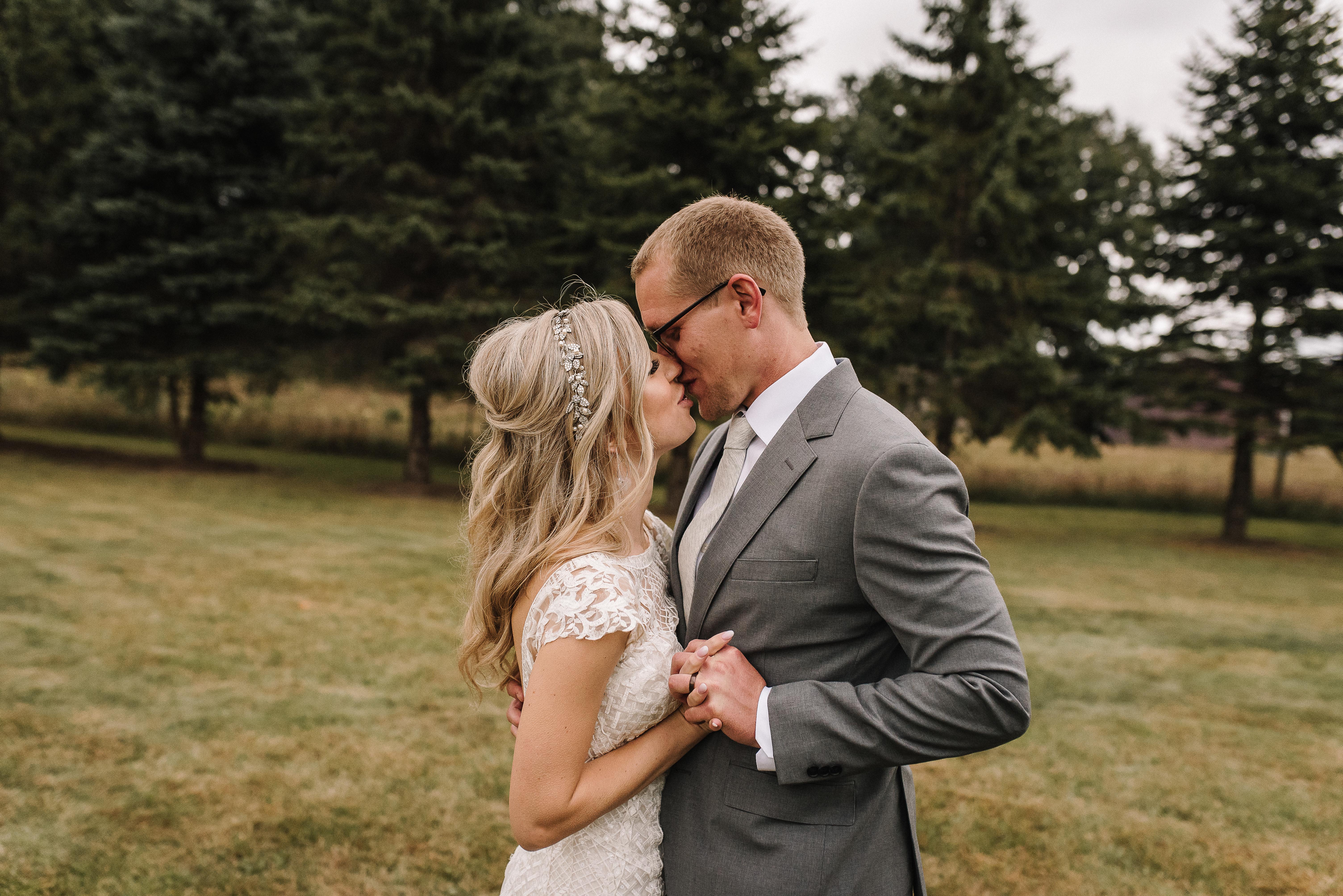 Wedding-13 (2)