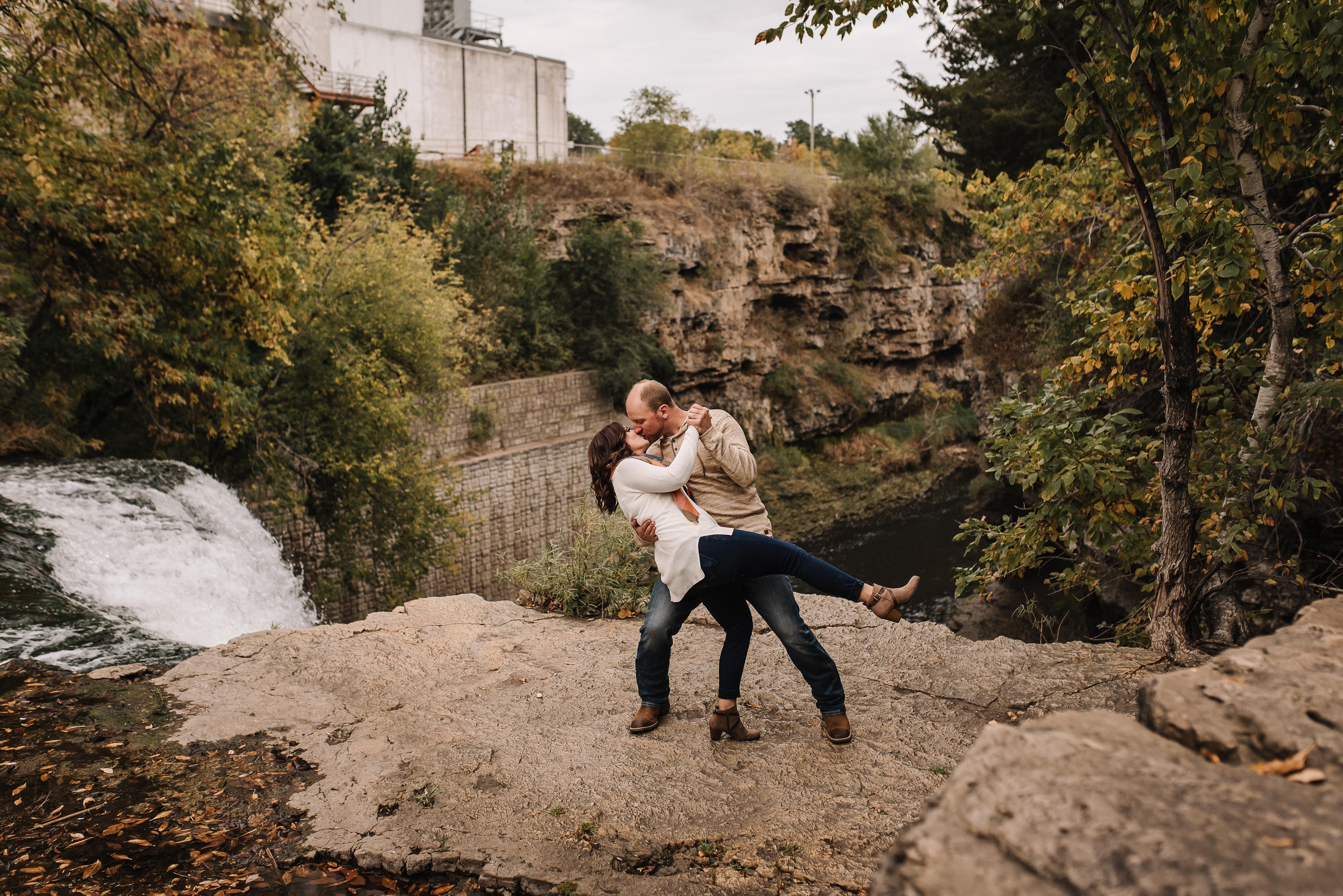 Engagement-182
