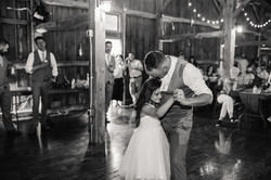 Wedding-955