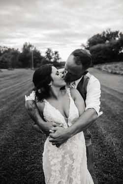 Wedding-827