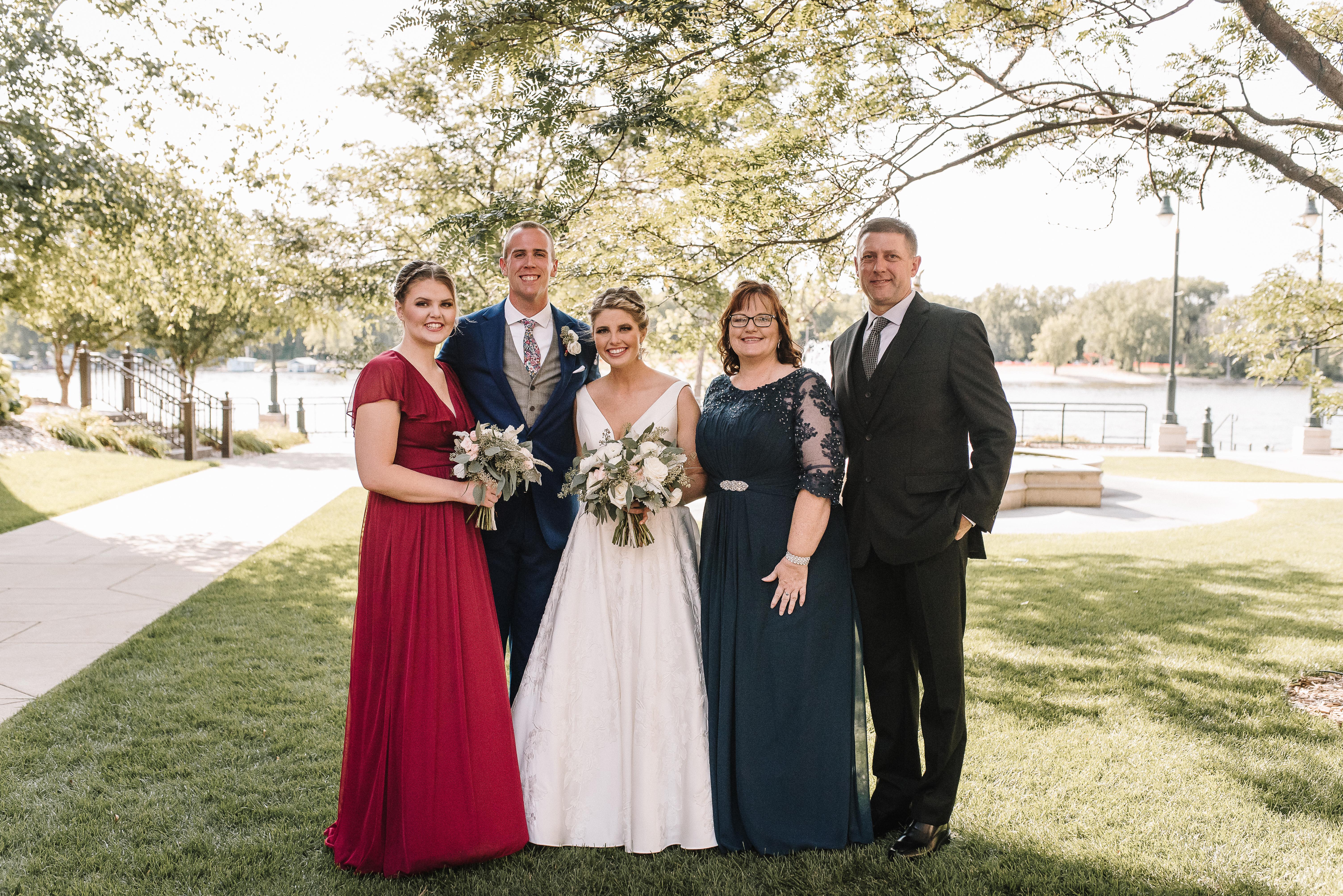 Wedding-14 (2)