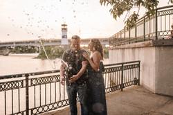 Engagement-211