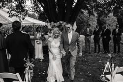 Wedding-7 (2)
