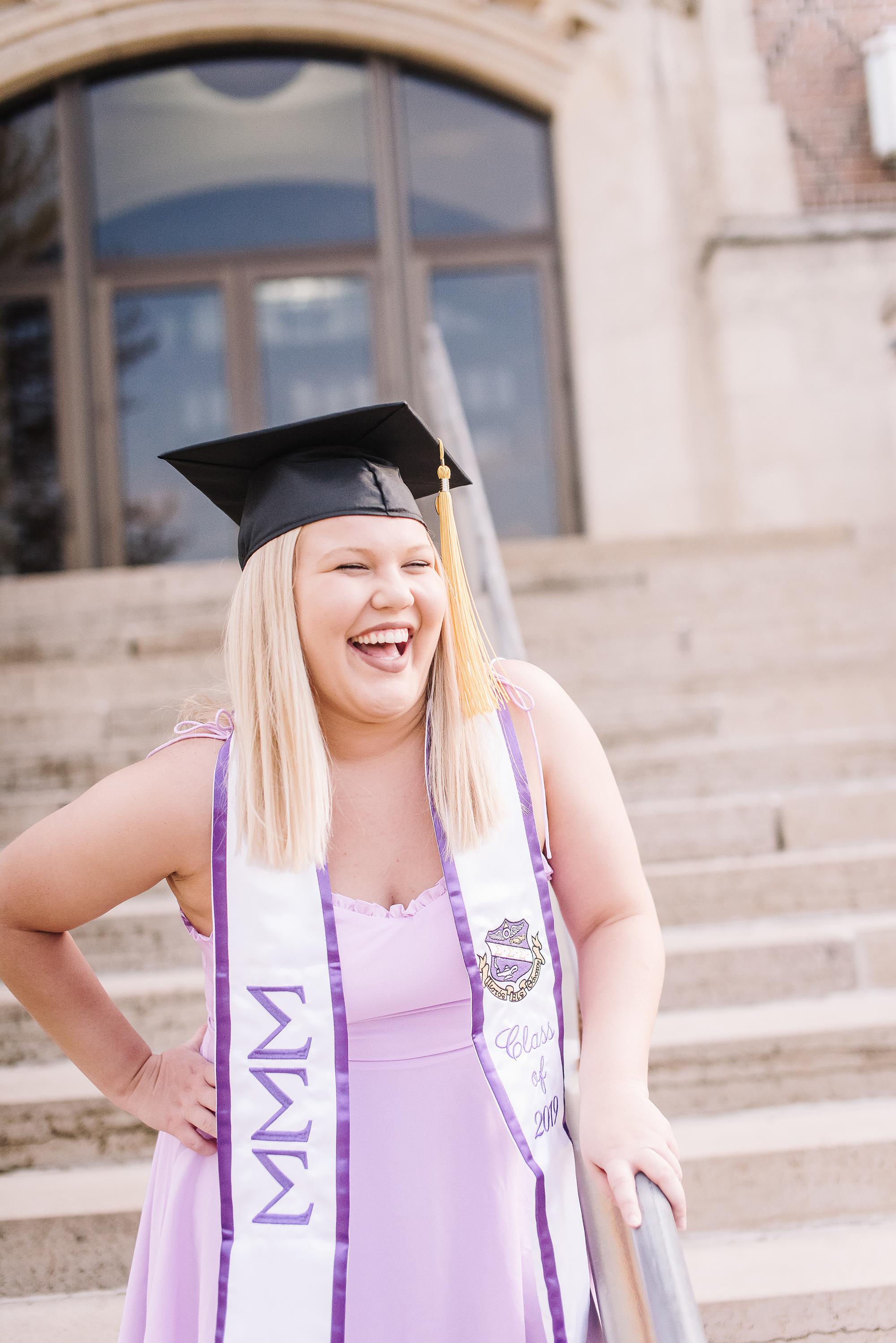 Graduation-209