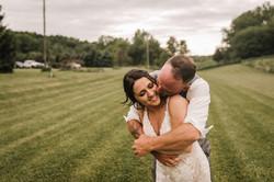 Wedding-819