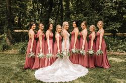 Wedding-486 copy