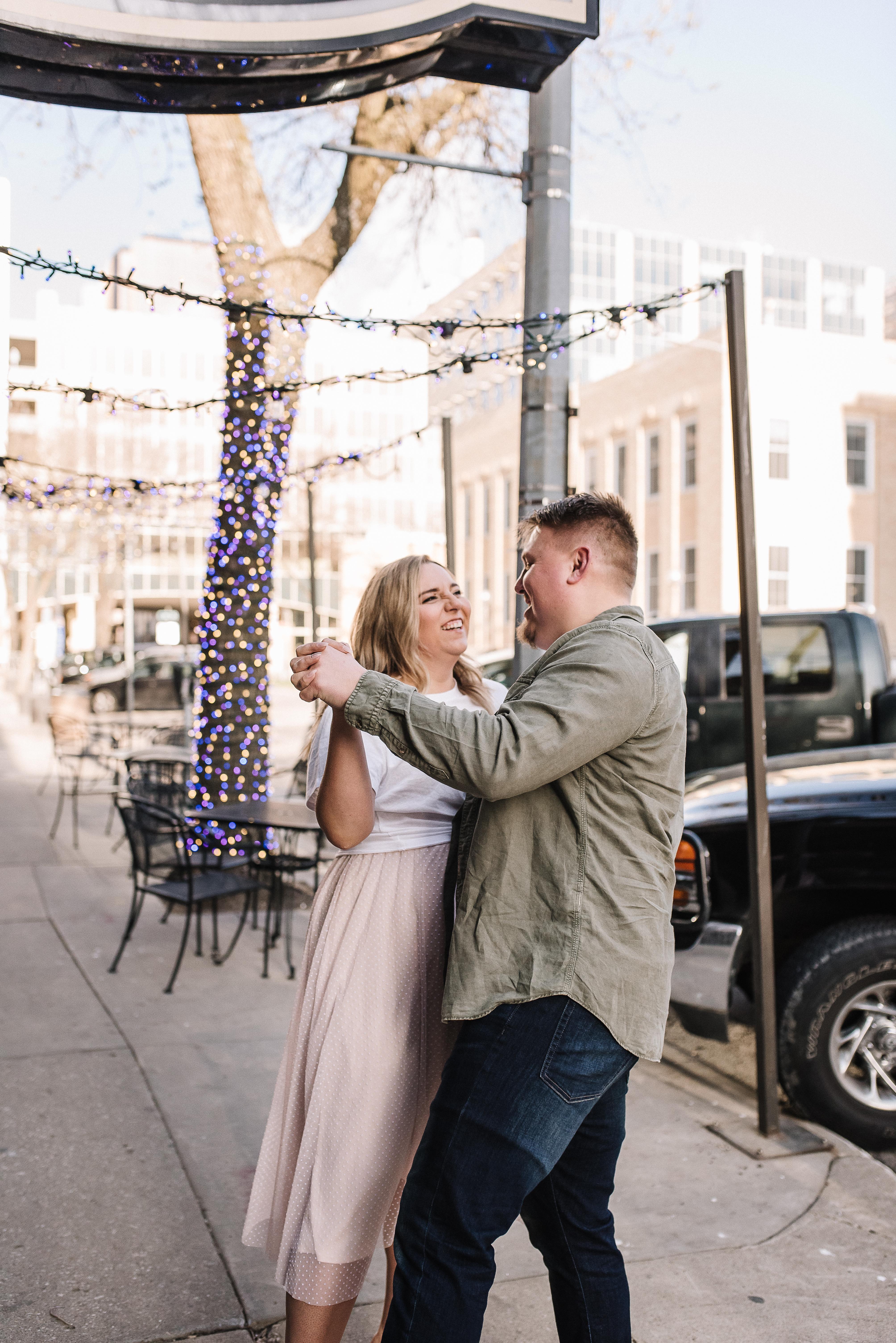Engagement-160