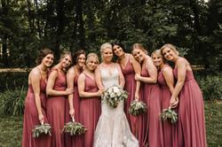 Wedding-504 copy